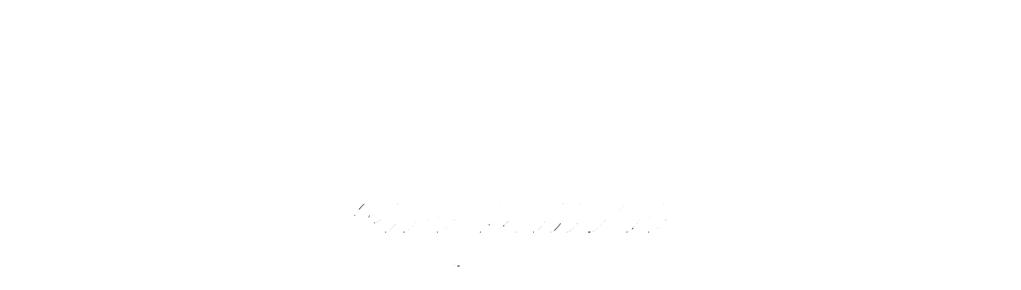 Dauphine Rive Gauche