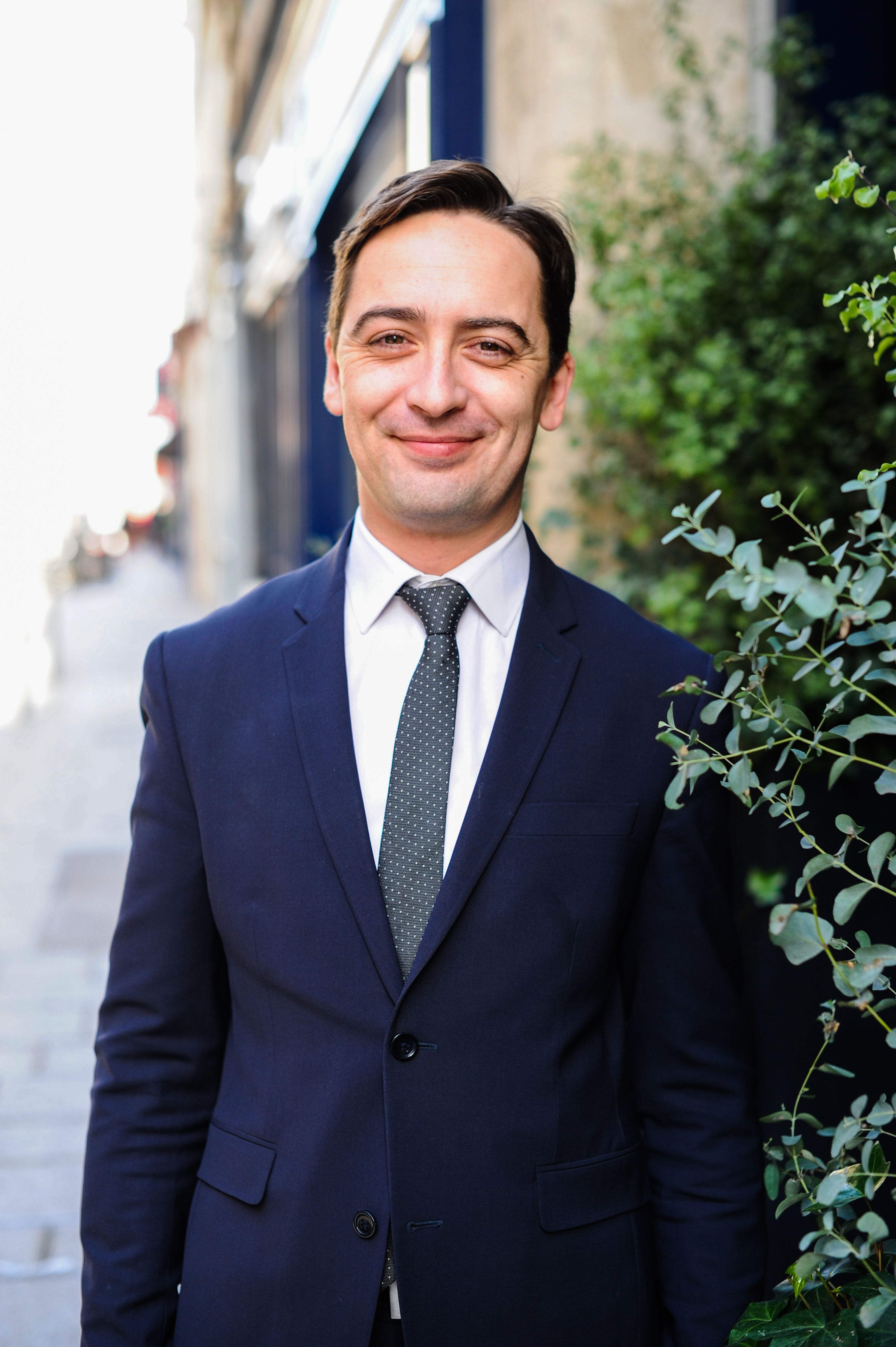 Maxime Gomes Saltao