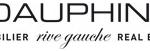 DAUPHINE RIVE GAUCHE PARIS 6e NORD