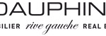 DAUPHINE RIVE GAUCHE PARIS 6e SUD